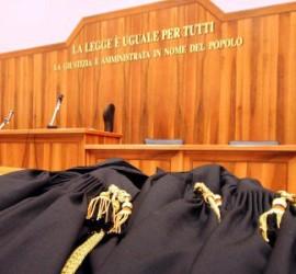 giustizia-toghe-sentenza-processo-535x300