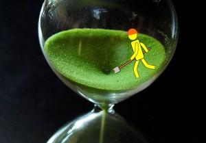hourglass-1162958_1920